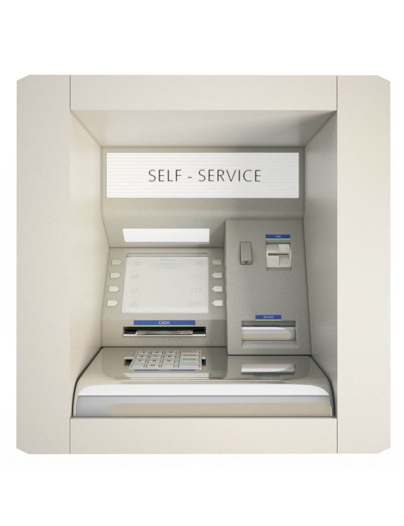 cash-machine-3d-model