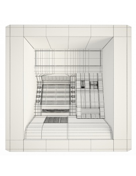 cash-machine-3d-model-wireframe