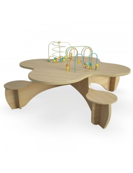 educational-game-table-3d-model-01