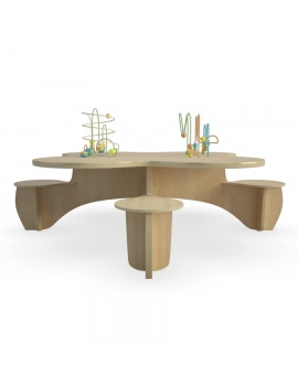 educational-game-table-3d-model-02
