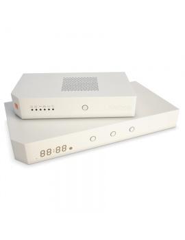 internet-box-and-tv-decoder-3d-model