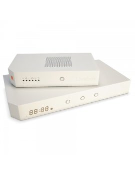 internet-box-and-tv-decoder-3d-model
