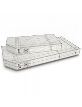 internet-box-and-tv-decoder-3d-model-wireframe