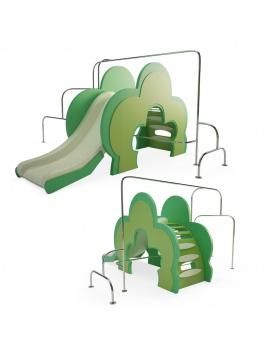 jeu-d-enfant-exterieur-modele-3d