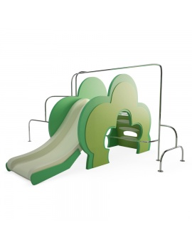 outdoor-child-s-playground-3d-model-01