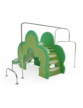 outdoor-child-s-playground-3d-model-02