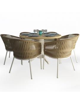set-de-mobilier-de-restaurant-en-3d-vol-01-modeles-3d-compo-dalia-table-02