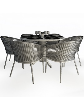 set-de-mobilier-de-restaurant-en-3d-vol-01-modeles-3d-compo-dalia-table-02-filaire