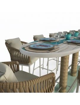 set-de-mobilier-de-restaurant-en-3d-vol-01-modeles-3d-compo-surf-md-table-02