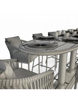 set-de-mobilier-de-restaurant-en-3d-vol-01-modeles-3d-compo-surf-md-table-02-filaire