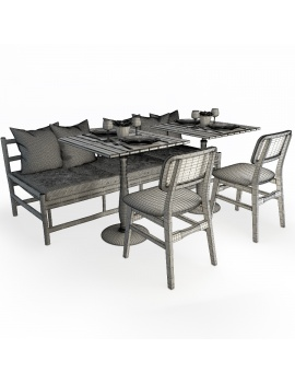 set-de-mobilier-de-restaurant-en-3d-vol-01-modeles-3d-compo-driftwood-sofa-filiare
