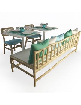 set-de-mobilier-de-restaurant-en-3d-vol-01-modeles-3d-compo-driftwood-sofa-02