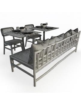 set-de-mobilier-de-restaurant-en-3d-vol-01-modeles-3d-compo-driftwood-sofa-02-filiare