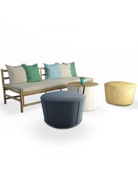 set-de-mobilier-de-restaurant-en-3d-vol-01-modeles-3d-compo-driftwood-sofa-lounge