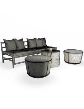 set-de-mobilier-de-restaurant-en-3d-vol-01-modeles-3d-compo-driftwood-sofa-lounge-filaire