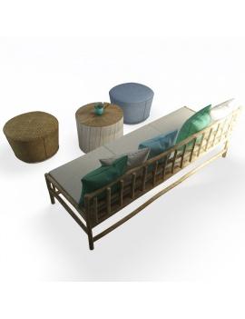 set-de-mobilier-de-restaurant-en-3d-vol-01-modeles-3d-compo-driftwood-sofa-lounge-02