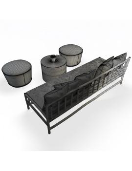 set-de-mobilier-de-restaurant-en-3d-vol-01-modeles-3d-compo-driftwood-sofa-lounge-02-filiare