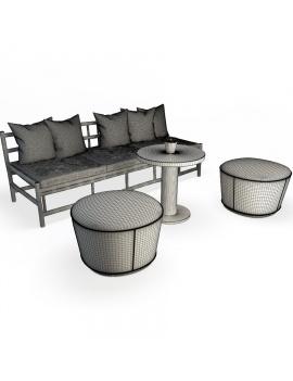 set-de-mobilier-de-restaurant-en-3d-vol-01-modeles-3d-compo-driftwood-sofa-lounge-large-filaire