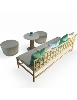 set-de-mobilier-de-restaurant-en-3d-vol-01-modeles-3d-compo-driftwood-sofa-lounge-large-02