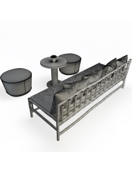 set-de-mobilier-de-restaurant-en-3d-vol-01-modeles-3d-compo-driftwood-sofa-lounge-large-02-filaire