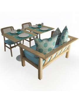set-de-mobilier-de-restaurant-en-3d-vol-01-modeles-3d-compo-inout-sofa-02