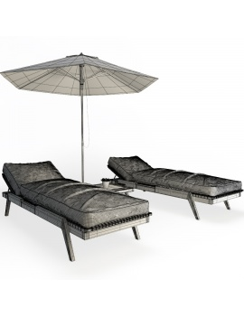 set-de-mobilier-de-restaurant-en-3d-vol-01-modeles-3d-compo-transats-filaire