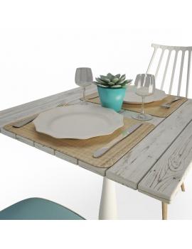 set-de-mobilier-de-restaurant-en-3d-vol-01-modeles-3d-compo-table-bois-use-03