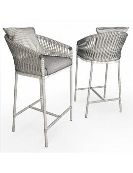 set-de-mobilier-de-restaurant-en-3d-vol-01-modeles-3d-tabouret-bitta-filaire