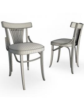 set-de-mobilier-de-restaurant-en-3d-vol-01-modeles-3d-chaise-dalia-filaire