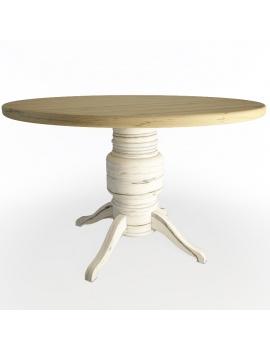 set-de-mobilier-de-restaurant-en-3d-vol-01-modeles-3d-table-dalia