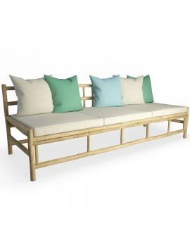 set-de-mobilier-de-restaurant-en-3d-vol-01-modeles-3d-driftwood-sofa