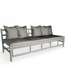 set-de-mobilier-de-restaurant-en-3d-vol-01-modeles-3d-driftwood-sofa-filaire