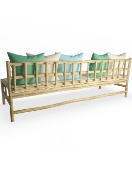 set-de-mobilier-de-restaurant-en-3d-vol-01-modeles-3d-driftwood-sofa-02