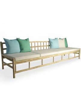 set-de-mobilier-de-restaurant-en-3d-vol-01-modeles-3d-driftwood-sofa-large