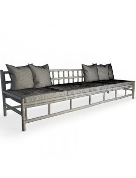 set-de-mobilier-de-restaurant-en-3d-vol-01-modeles-3d-driftwood-sofa-large-filaire