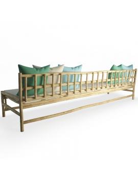 set-de-mobilier-de-restaurant-en-3d-vol-01-modeles-3d-driftwood-sofa-large-02