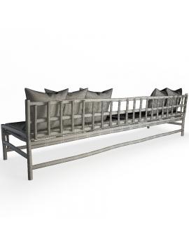 set-de-mobilier-de-restaurant-en-3d-vol-01-modeles-3d-driftwood-sofa-large-02-filaire