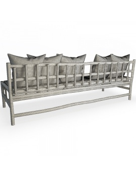 set-de-mobilier-de-restaurant-en-3d-vol-01-modeles-3d-driftwood-sofa-02-filaire