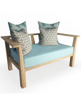 set-de-mobilier-de-restaurant-en-3d-vol-01-modeles-3d-inout-sofa