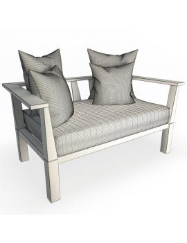 set-de-mobilier-de-restaurant-en-3d-vol-01-modeles-3d-inout-sofa-filaire