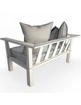 set-de-mobilier-de-restaurant-en-3d-vol-01-modeles-3d-inout-sofa-02-filaire
