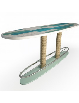 set-de-mobilier-de-restaurant-en-3d-vol-01-modeles-3d-table-md-surf