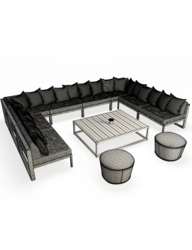 set-de-mobilier-de-restaurant-en-3d-vol-02-modeles-3d-compo-box-carre-filaire