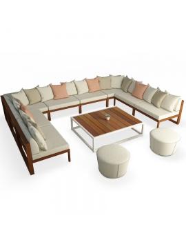 set-de-mobilier-de-restaurant-en-3d-vol-02-modeles-3d-compo-box-carre