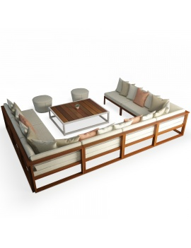 set-de-mobilier-de-restaurant-en-3d-vol-02-modeles-3d-compo-box-carre-02