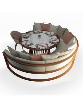 set-de-mobilier-de-restaurant-en-3d-vol-02-modeles-3d-compo-box-rond-02
