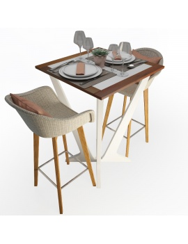 set-de-mobilier-de-restaurant-en-3d-vol-02-modeles-3d-compo-md-edgar