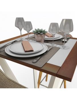 set-de-mobilier-de-restaurant-en-3d-vol-02-modeles-3d-compo-md-edgar-02