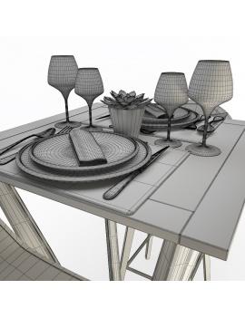 set-de-mobilier-de-restaurant-en-3d-vol-02-modeles-3d-compo-md-edgar-02-filaire