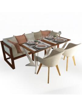 set-de-mobilier-de-restaurant-en-3d-vol-02-modeles-3d-compo-siena-table-edgar